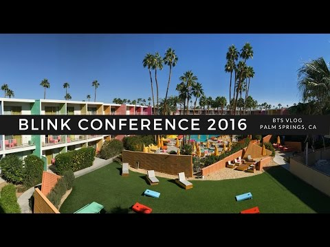 This is probably the best photography conference there is!
