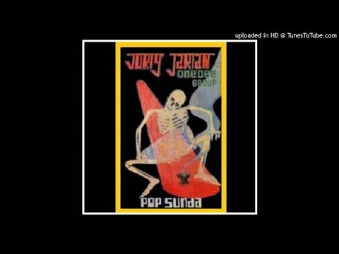 One Dee Group - Jurig Jarian