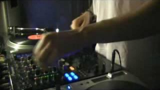 Tech miX # 7