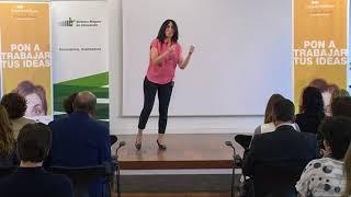 Consolidación Empresas 2017 - Arcos Consulting