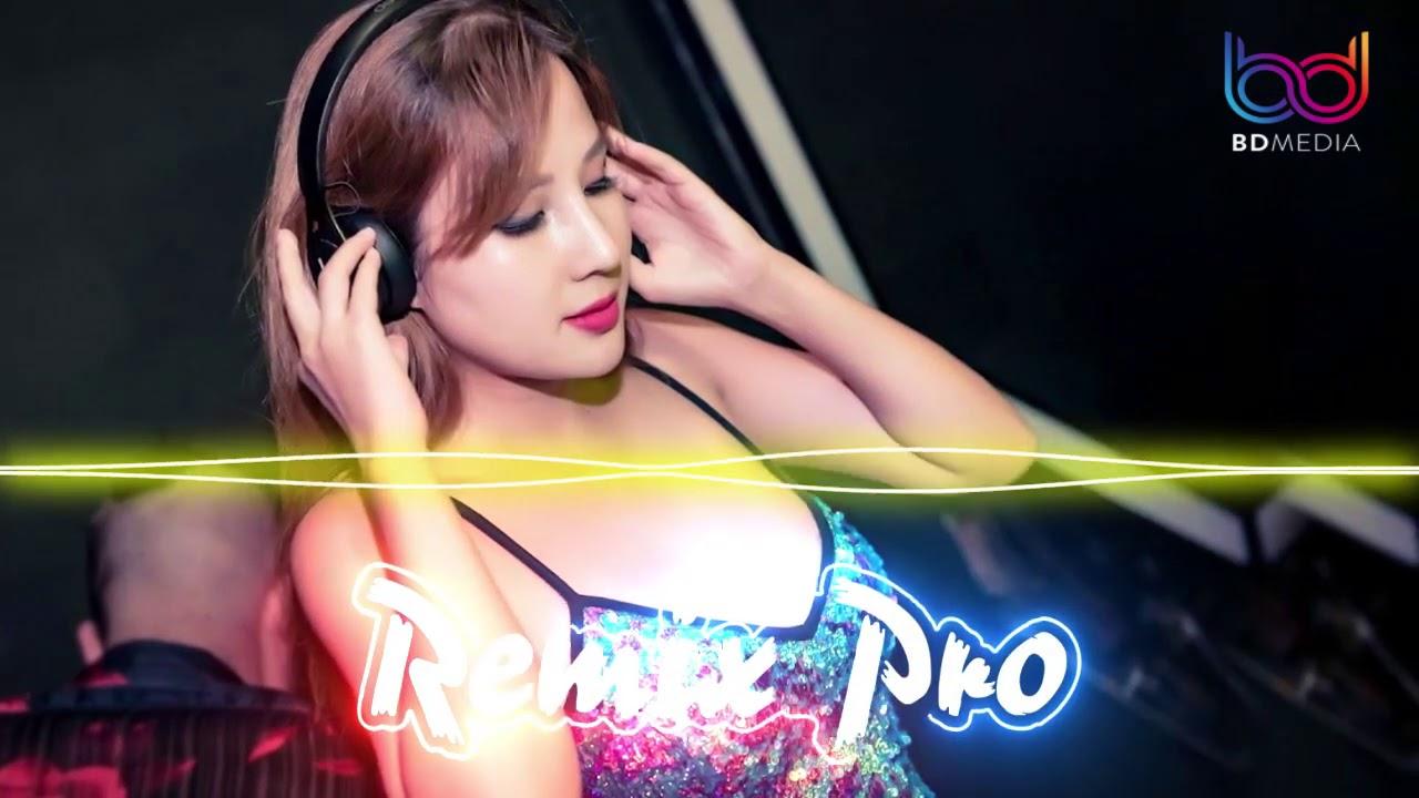 Nhạc Trẻ Remix 2021❌CÔ GÁI VÀNG REMIX❤NGƯỜI ĐƠN PHƯƠNG❤SẦU HỒNG GAI REMIX❤NONSTOP Việt Mix 2021