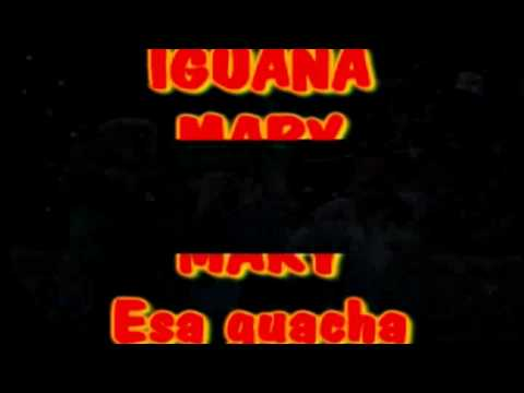 CUMBIAS 2000  --  Enganchado (dj manu velasquez vtv)!!!s