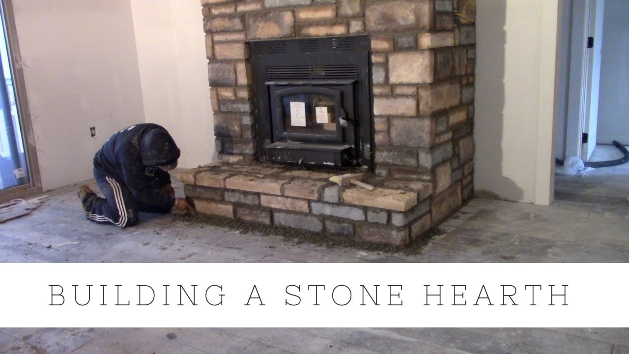 how-we-built-a-hearth-with-man-made-stone