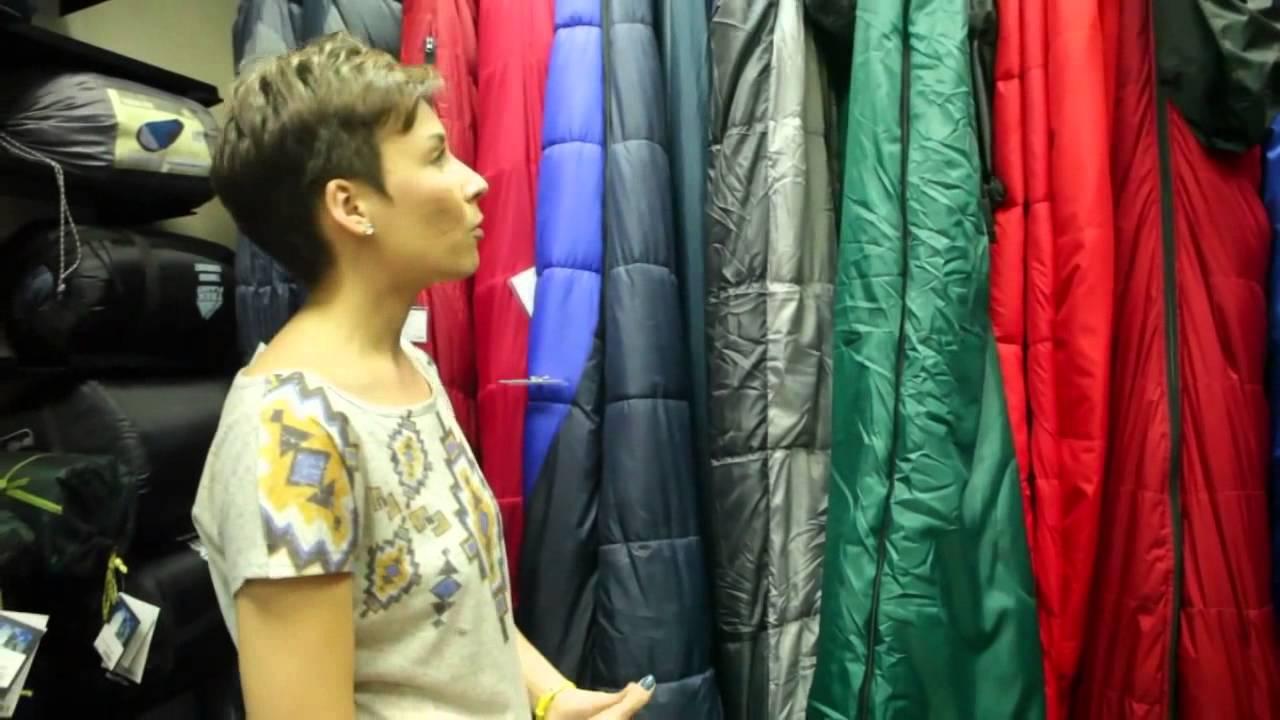 В спортивном интернет-магазине спортмастер вы можете приобрести спальные мешки по доступным ценам. У нас представлен большой выбор.