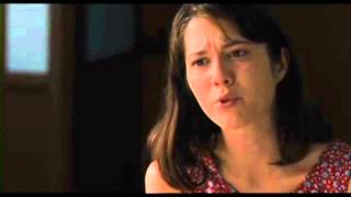 Smashed (2012)- new movie clips
