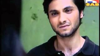 Akash Shruti VM from Love story by Anurag Basu