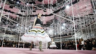 Christian Dior | Haute Couture Spring Summer 2015 Full Show | Exclusive