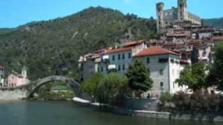 VIDEO CAMPING DELLE ROSE ISOLABONA