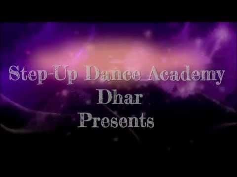 DJ Wale Babu Performed By Step-Up Dance Academy Dhar