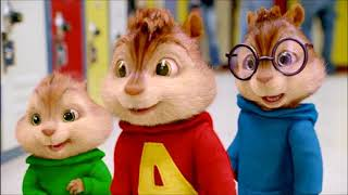 Baixar LSD - Thunderclouds ft.  Sia, Diplo, Labrinth [Chipmunks Version]