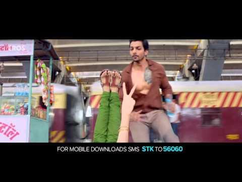 kheech-meri-photo-official-video-song-sanam-teri-kasam-harshvardhan,-mawra-himesh-reshammiya