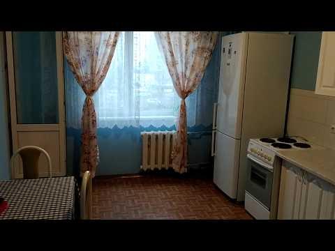 Снять однокомнатную квартиру Позняки, Драгоманова,Ахматовой