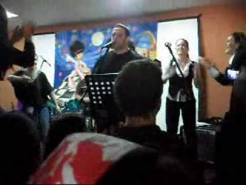 Cotet Fest  - Exagerado