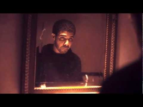 Drake - Marvins Room (Official Video)