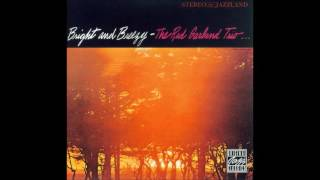 The Red Garland Trio - You