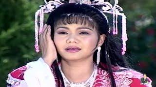 Cải Lương Kiếp Hiệp Hay Nhất Việt Nam - Cải Lương Ngọc Huyền, Vũ Linh, Thoại Mỹ Hay Nhất