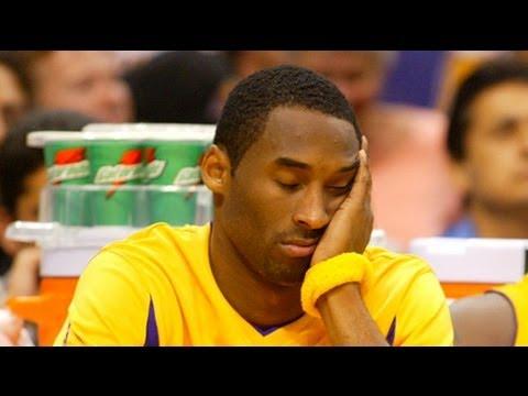 揭秘 | NBA球員一般都睡多久?平均5小時,若泡夜店將一夜無眠!-Haters-黑特籃球NBA新聞影音圖片分享社區