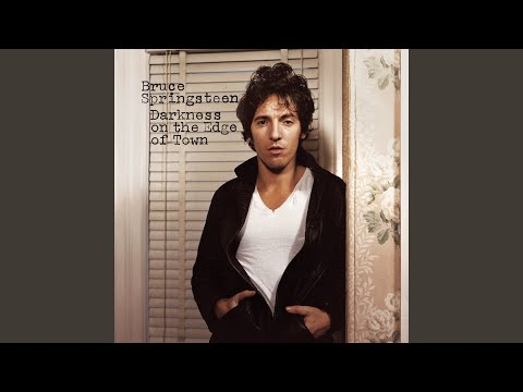 bruce springsteen candy s room