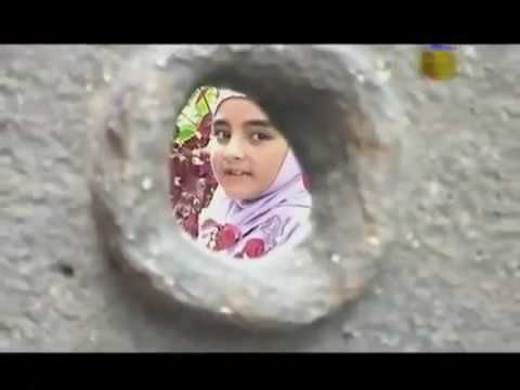 رمضان تجلى انشودة قناة طه للاطفال Youtube