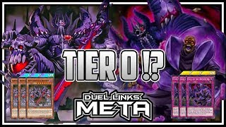 TIER 0 !? Archfiends: The BEST DECK!? [Yu-Gi-Oh! Duel Links]