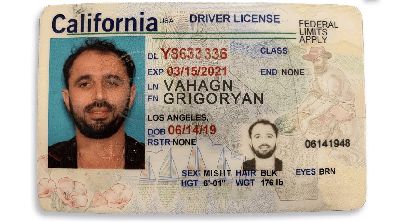 MI ANGAM KARMIR LUJSI TAK/ՄԻ ԱՆԳԱՄ ԿԱՐՄԻՐ ԼՈՒՅՍԻ ՏԱԿ/Vahagn Grigoryan stand up 20.02.2020