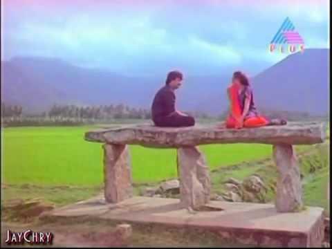 Moonam Pakkam-Thamarakili Paadunnu HD