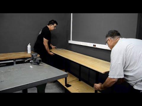 videolamaneta