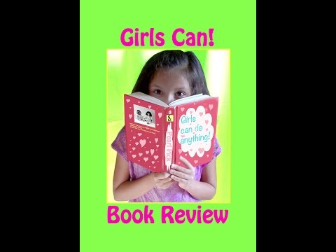Girls can book Review — Ricky Ricotta's Mighty Robot by Dav Pilkey art by Dan Santat