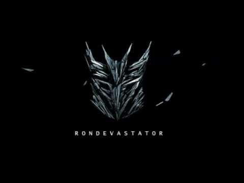 Martin Solveig vs Bassjackers  Hello,Mush Mush Ron Devastator vs  Sebastian Ingrosso Edit