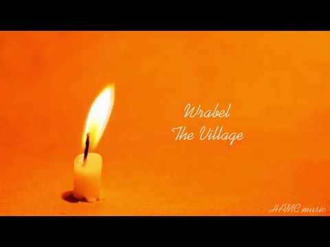 Wrabel - The Village (Lyrics)