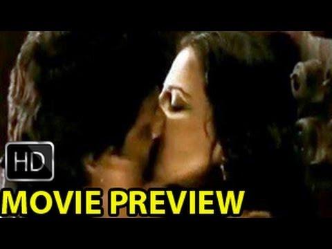 Dedh Ishqiya Movie Preview | Madhuri...