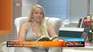 MUCİZELER AKADEMİSİ 17.BÖLÜM TVEM