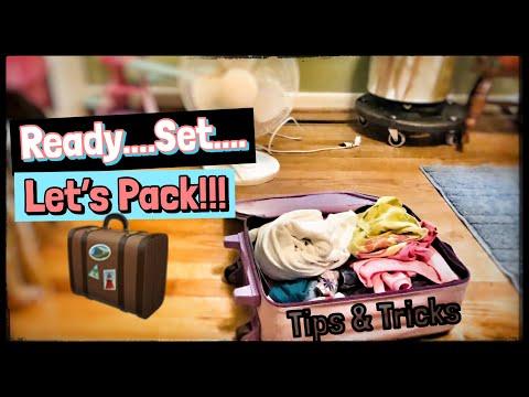 pack-with-us- -mfv-tips-&-tricks-packing-for-kalahari-resort-poconos