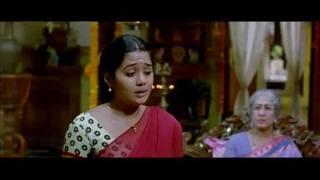 Oru Naal Mathum (Seedan) (Tamil)