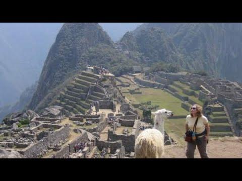 Peru - Inca Trail, Machu Picchu, Lake Titicaca, Condors, Amazon
