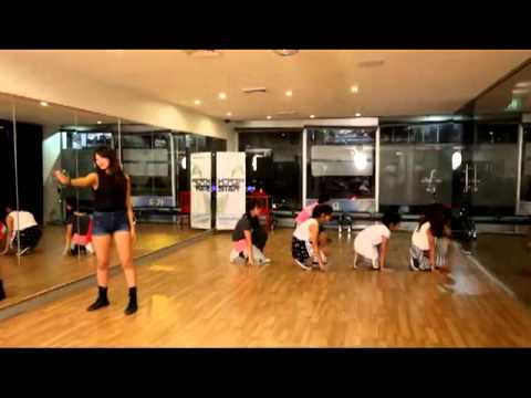 cry-cry-by-t-ara-(cover-dance)-by-k-pop-star-australia