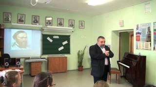 Урок музыки, Пархоменко_А.В., 2015