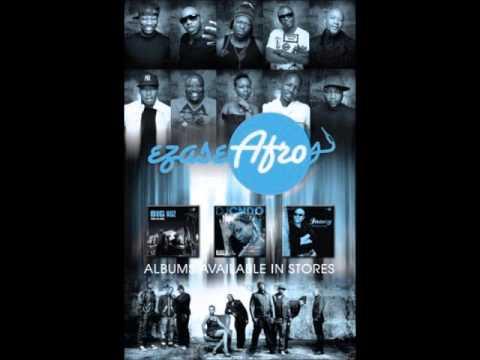 DJ Tira - Gagasi Mix 6th November Part 1 (NEW 2012) SA HOUSE
