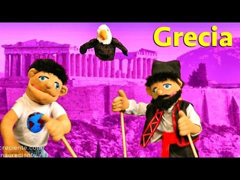 la-vuelta-al-mundo-en-80-globos---conociendo-grecia---videos-educativos-para-niños