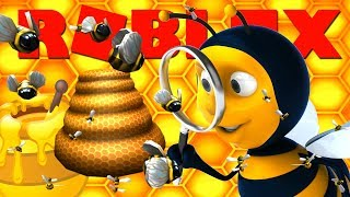 NIEUWE BIJEN !! 🐝   Roblox Bee Swarm Simulator #4