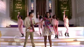 let it shine 2012   let it shine movie version hd