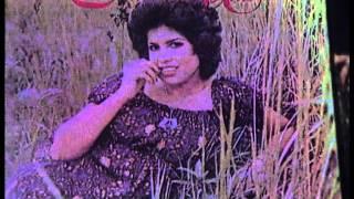 Datuk Sharifah Aini - Seri Dewi Malam (Official Music Video)