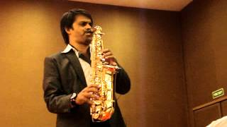 saxaphone hindi songs by raghu