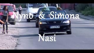 NYNO SI SIMONA NASI ( 2017 )