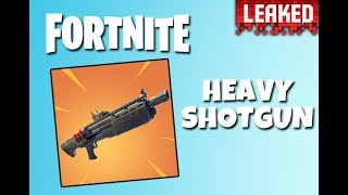 *NEW* SHOTGUN UPDATE! ROAD TO 100 WINS - FORTNITE BATTLE ROYALE 1000 V -Bucks Giveaways