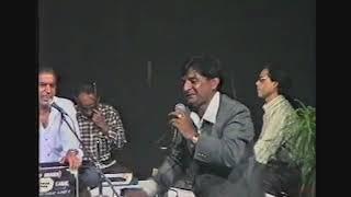 Bhagat Kamal Sindhi Kalam MUNHIJO DARU DAVA TUHIJO