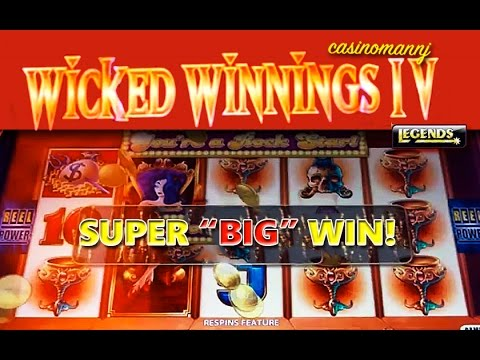 Free to Play Lightning Box Games Slot Machine Games
