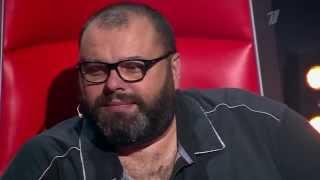 Максим Фадеев: третья пара финалистов проекта  - Поединки - Голос Дети - Сезон 2