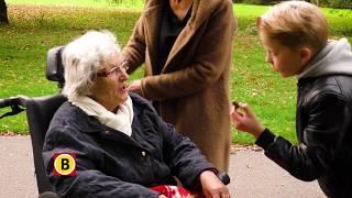 M&M in de Zorg - promo 5e aflevering 30 december op Omroep Brabant