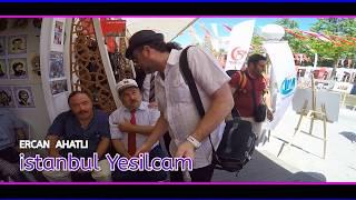 """Balkan Kuchek """"Cherno More """"istanbul Yeşilçam / ERCAN AHATLI"""
